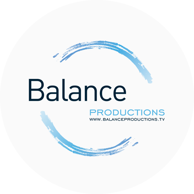 Productora Audiovisual | Balance Productions
